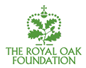 Royal Oak Foundation